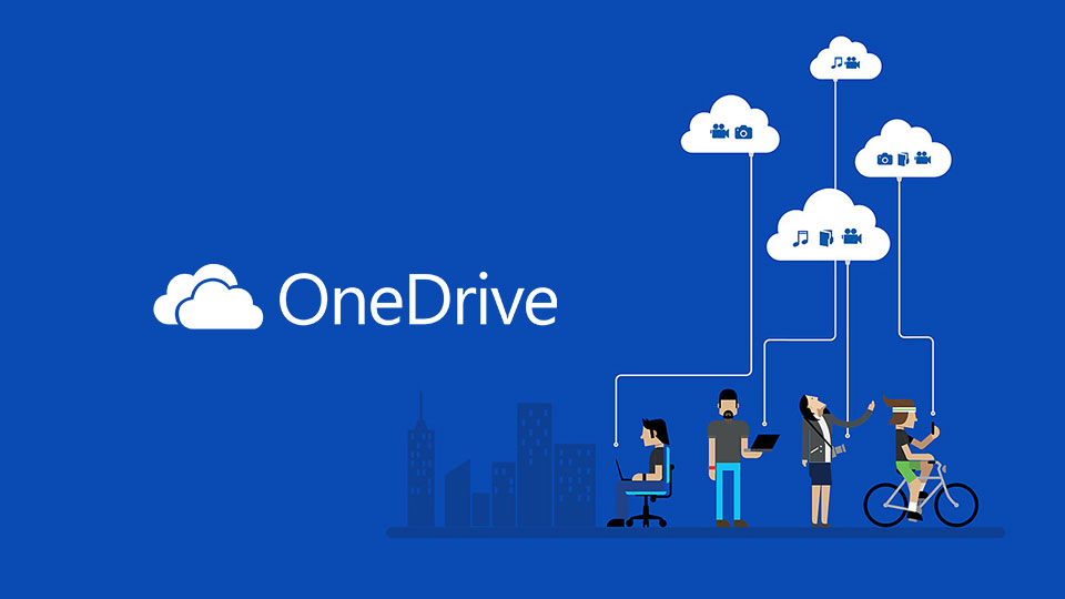 Why Can't I Download this Presentation from OneDrive? - Xgility