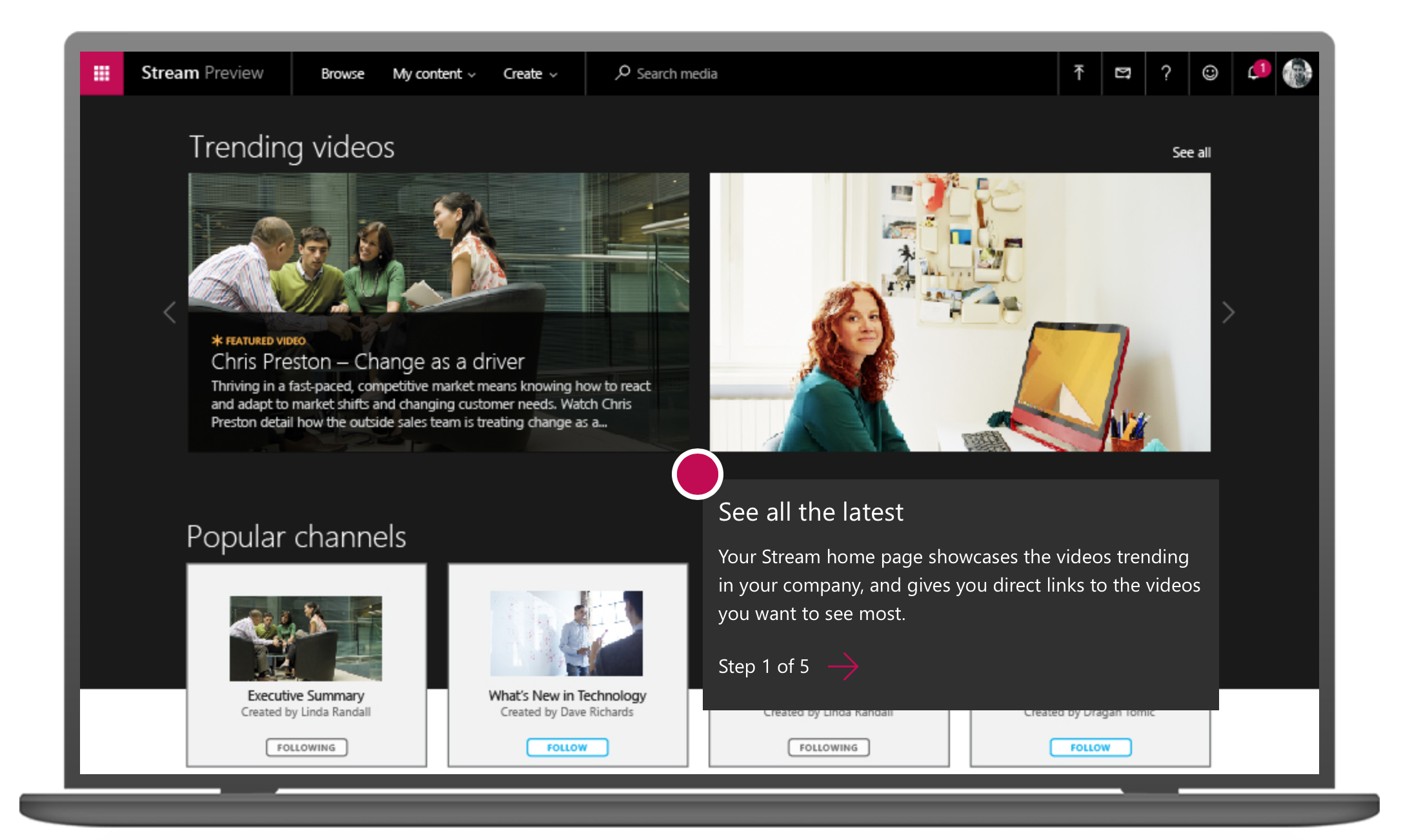 microsoft-stream-videos-xgility-blog