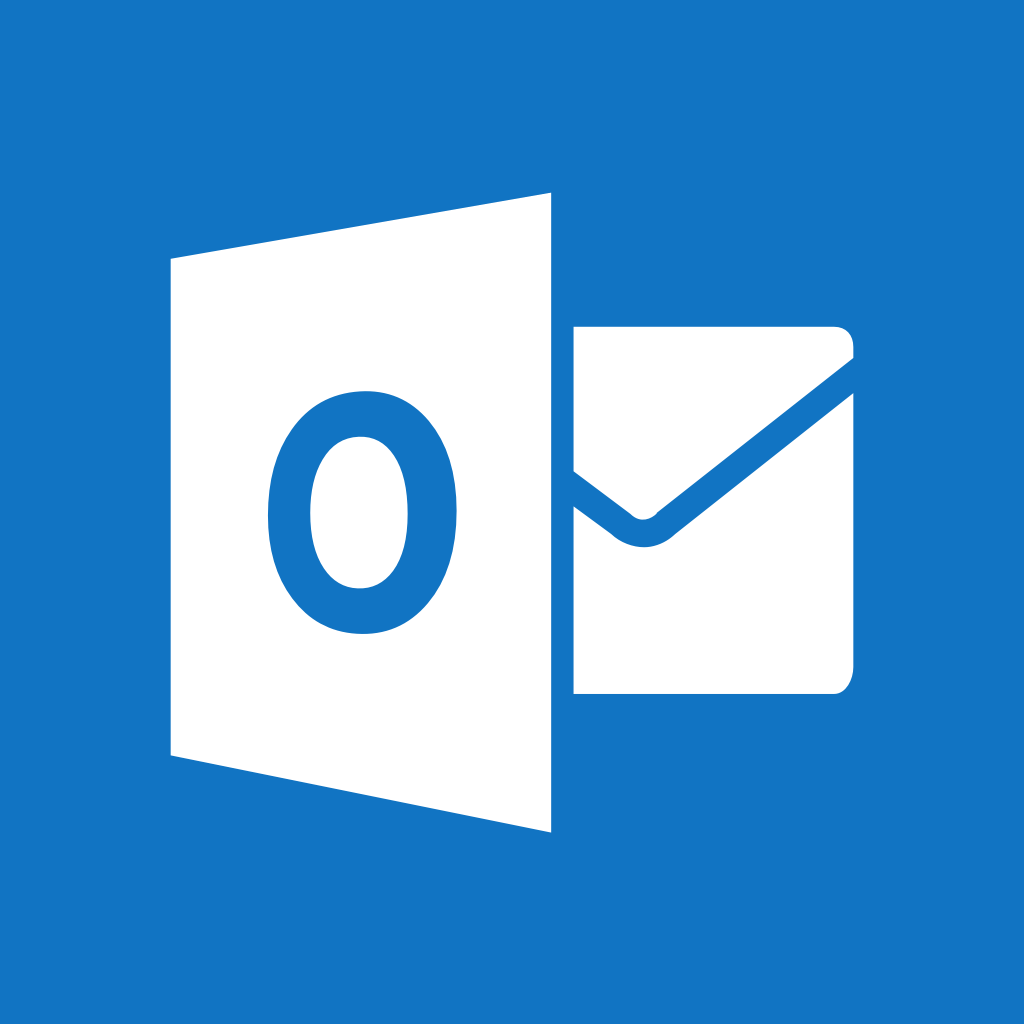sync android with outlook calendar 2019