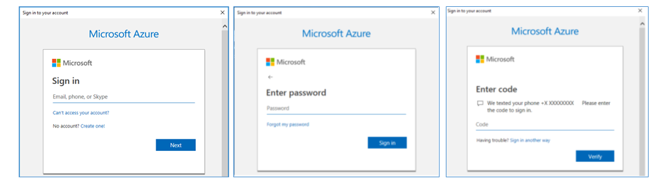Azure Automation: Infrastructure as Code | Xgility